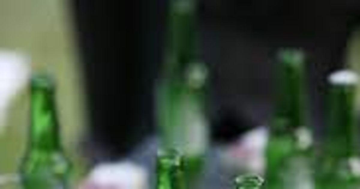 Vymysli tému na Beer Afternoon