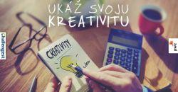 Máš kreatívne myslenie? Kreatívnejšie ako iní? Tak navrhni recruitingovú  kampaň pre spoločnosť PwC na pozíciu Daňového konzultanta