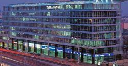 Tatra banka Private banking Challenge