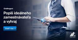 Tatra banka ako zamestnávateľ budúcnosti