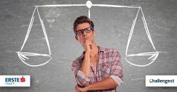 ERSTE GROUP IT INTERNATIONAL - your future employer?
