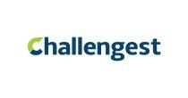 Challengest